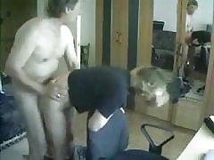 видео порно скрита камера