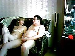 Домашно секс 5