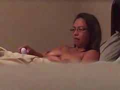 Секси азиатски съсед 2