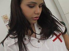 Означава бразилски сестра